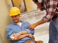 CT Workers Comp Lawyers, Hartford, Waterbury, New Britain, New Haven, Bridgeport, Danbury, Willimantic